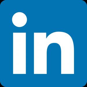 LinkedIn_logo_