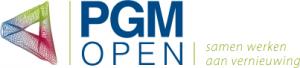 logo_PGMopen