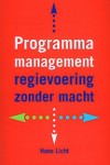 programmamanagement rzm