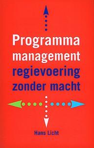programmamanagement rzm