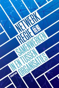 cover-netwerkregie